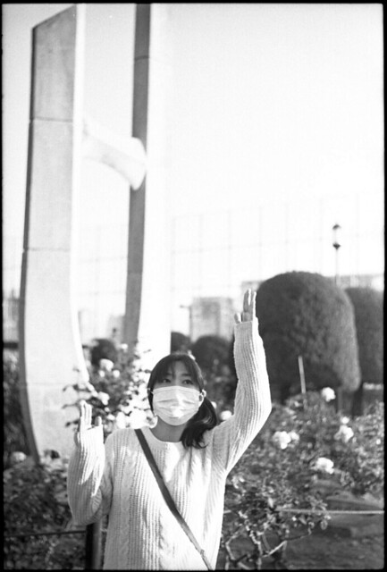 20131122 Leica3fSummar50 400TMY D76 StandDev 013