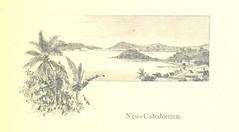 Image taken from page 75 of 'Tagebuch meiner Reise um die Erd. 1892-1893'