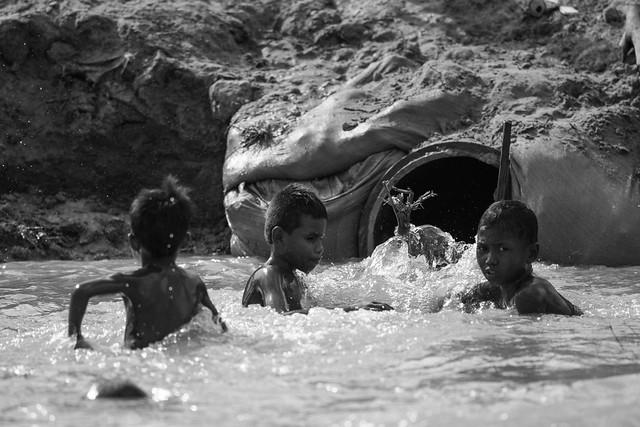 DSC_3947 - Siem Reap, Cambodia