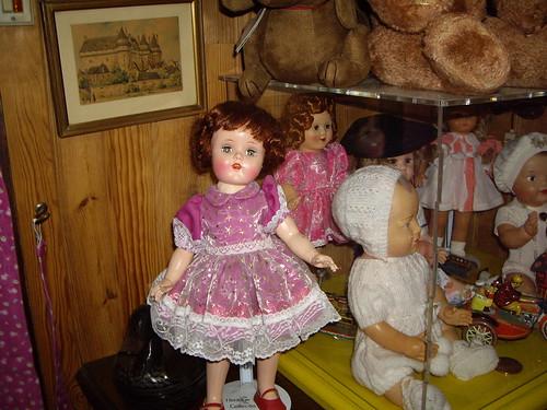 Les poupées de ma maison  11367936096_9b9a134caa
