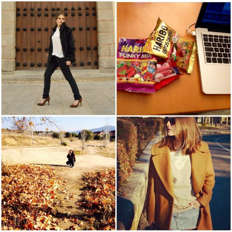 lara-vazquez-madlula-blogger-fashion-snapshots-winter-december