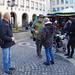 Weihnachtsmarkt FT 2013/12/15 #1 by ossy59