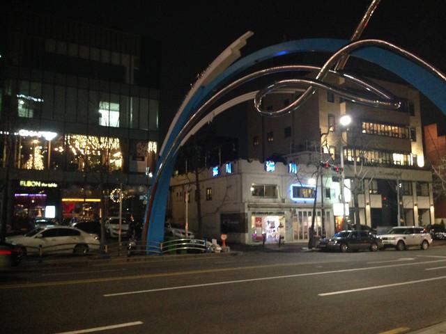 20131217_itaewon_night11