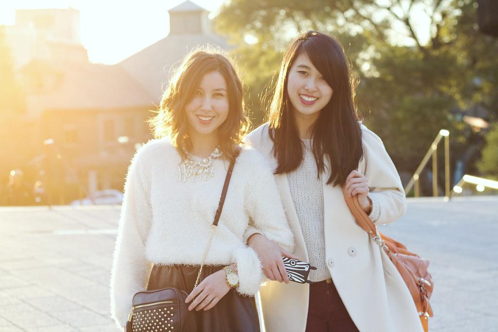 readytwowear, friendship fashion blog, san francisco style, san francisco fashion blog