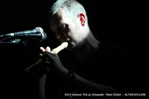 2013-12-Matt Elliott-antipode-alter1fo 22