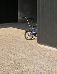 bbb low-cost housing, in use. tegnestuen vandkunsten 2004-2008