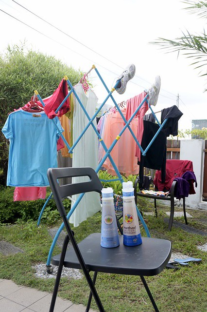 method laundry products - review - rebecca blog