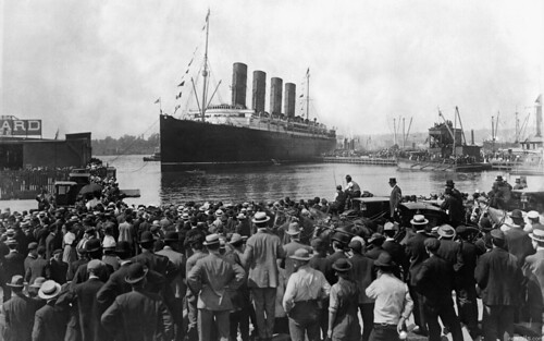 the-garden-of-eaden-titanic-pictures