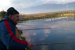 pesca sportiva ataps 03
