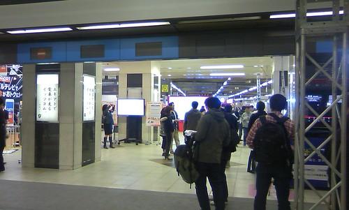 250413渋谷駅 (1)
