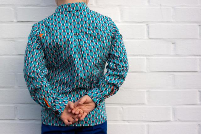 Meet Theo - het hemd met een hoek af-15
