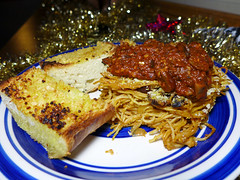 2013-12-31 - BAD Spaghetti Cake - 0015 [flickr]