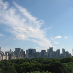 Another skyline
