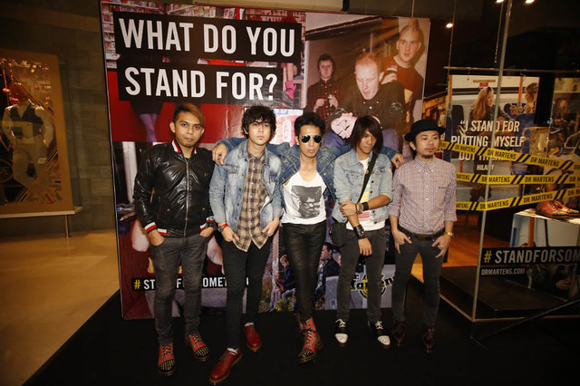 Special performance by Malaysian rock icon Amy Search and Bunkface (2).jpg