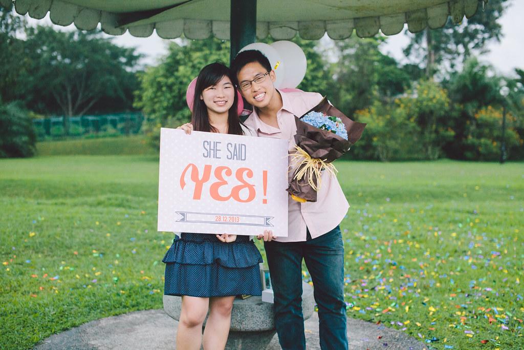 Kiat - Chin Fang (Proposal)-32