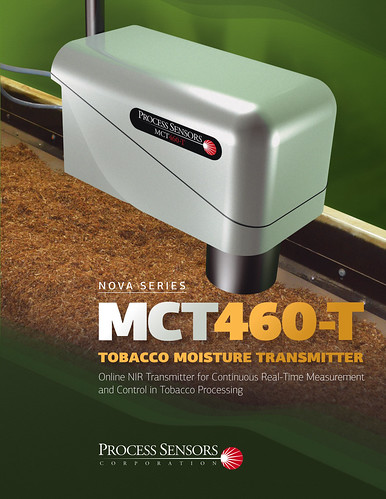 MCT460-T