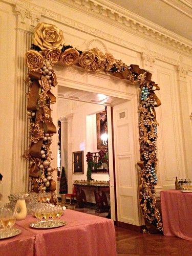 Holidays-at-the-White-House-2013