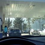 01/11: Morning Gas