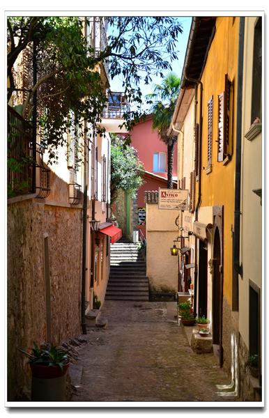 DSC_2489 Lugano