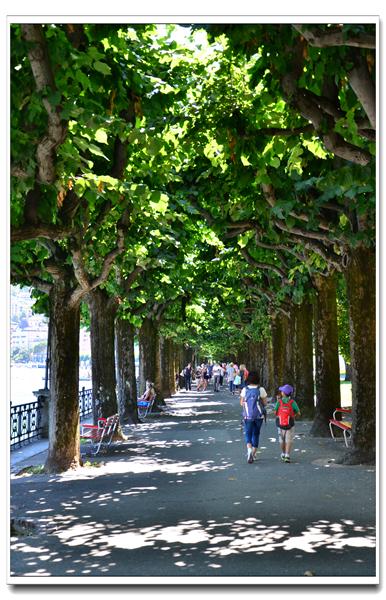 DSC_2546 Lugano