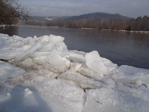 ice monitoring hobo naturalgas onset conductivity upperbasin drbc