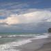 vacation-florida-boat-rentals-englewood-florida-17