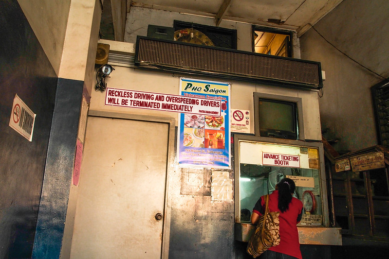 Archive: Baguio City