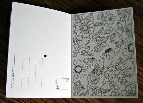 secret-garden-postcard