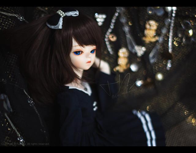 Hotaru-hime