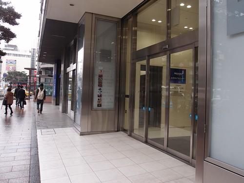 fukiya002