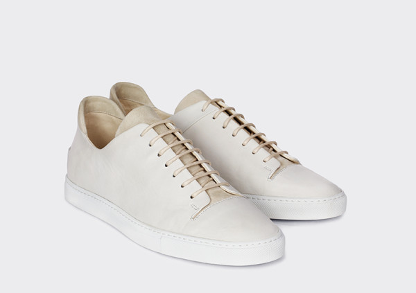 strange-matter-shoes-5-600x423