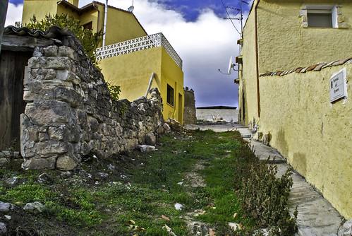 0011-Torremocha de Jadraque-Guadalajara