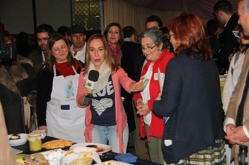 GastroAOVE en Andalucia Directo