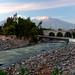 Río Chili, Arequipa