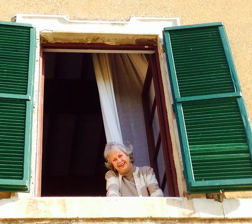 Contessa Borgo Lucignanello