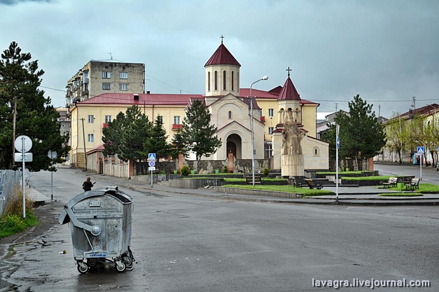 gruzija31