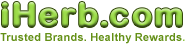 iherb_logo