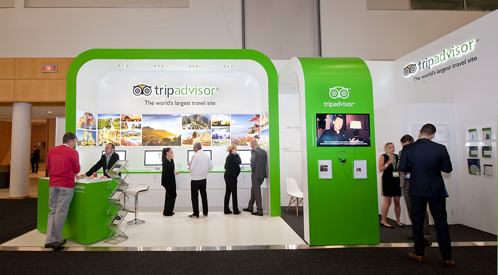 Exhibition Stand Rental Cape Town : Hott d exhibition stands cape town s most interesting
