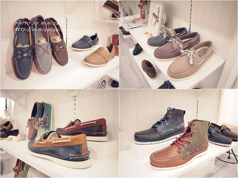 Sperry Top-Sider (12)