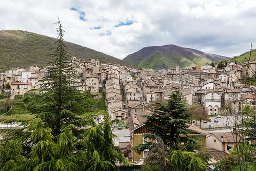 italien2014 30 april-16