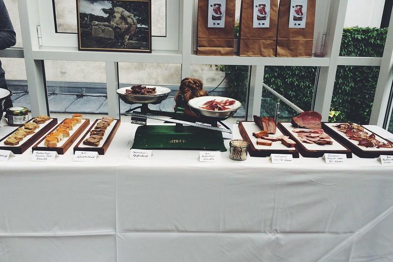 porcella (foodcamp 2014 - bericht auf zwergenprinzessin kocht)