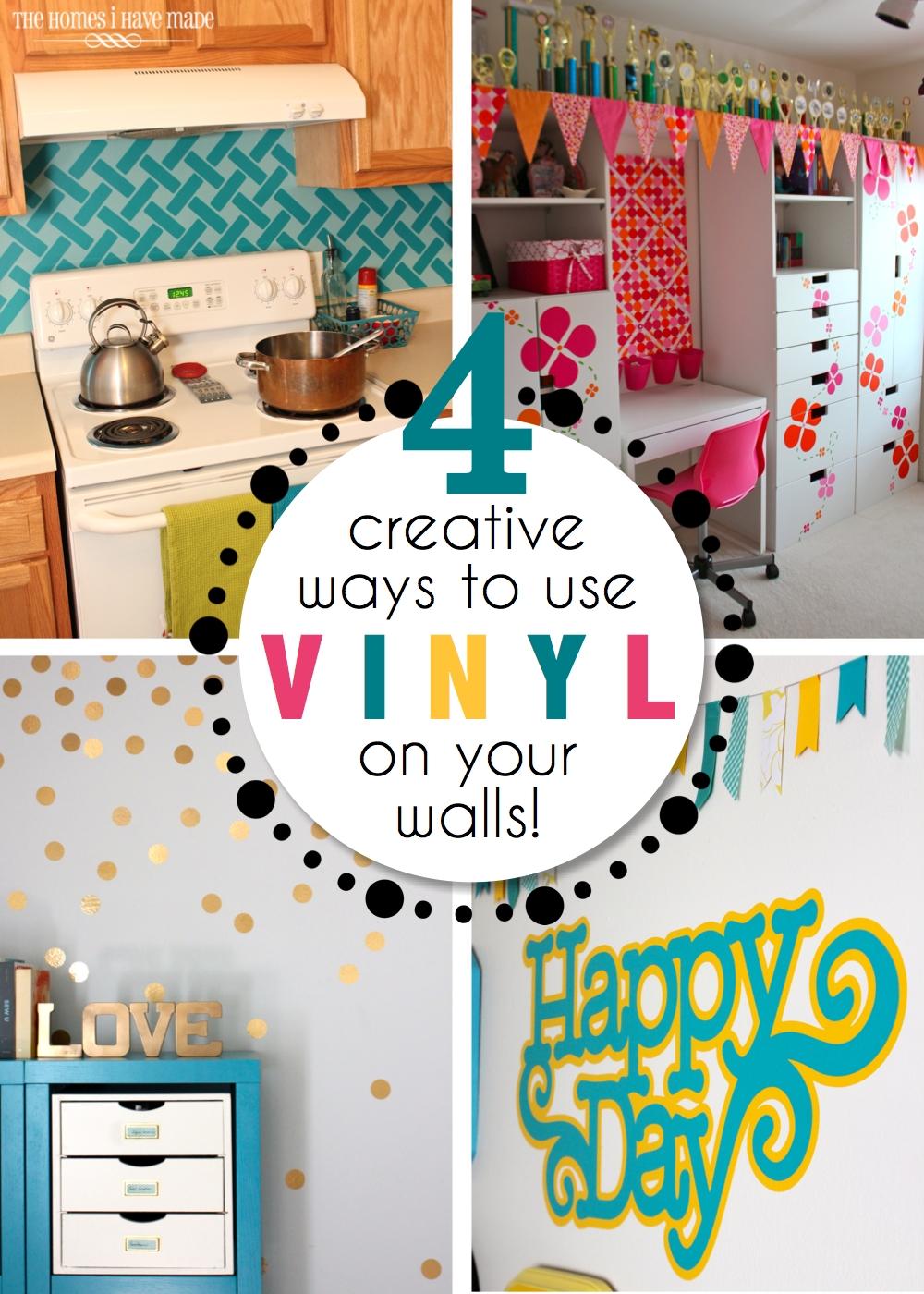 Vinyl Wall Art Ideas-001