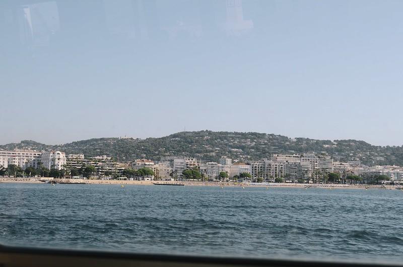 Cote d'Azur_2013-09-05_013