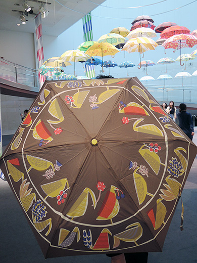 umbrella_suzuki_2