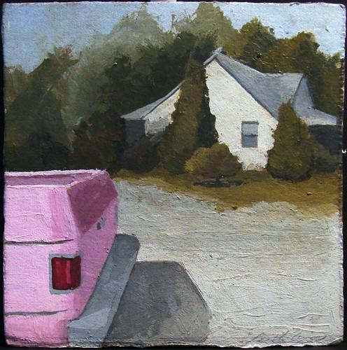 Pink Pick Up DSC02238 copy