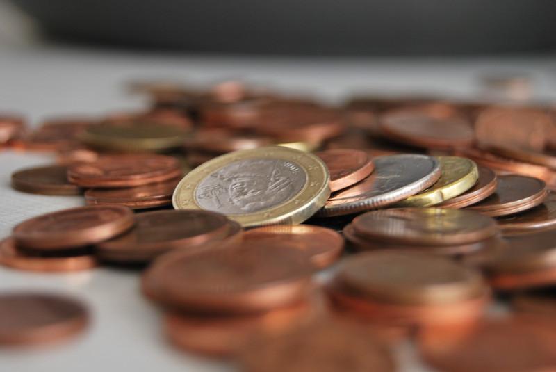 Debiti, lo Stato garantirà la cessione dei crediti alle banche