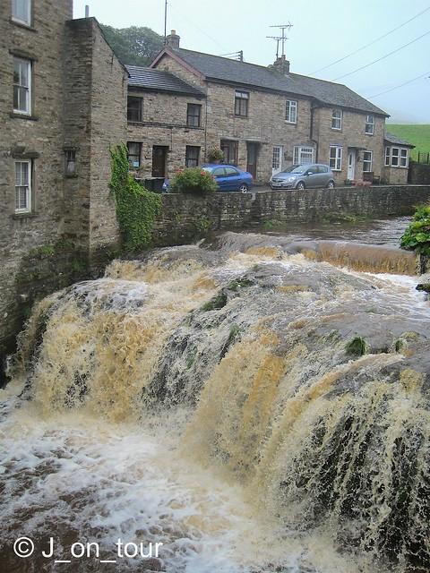 Waterfall GJC_IMG_9073