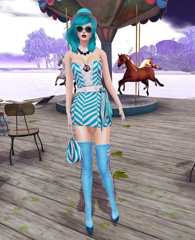 14300050046 b579dc8ea6 c GIA Style Card//Bitter Blue