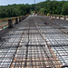 Bridge Replacement Project in Westmoreland County - June 18, 2014