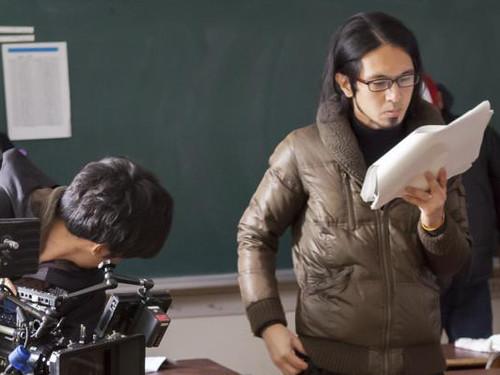 webDICE_吉田浩太監督